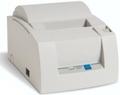 Принтер чеков Citizen CT-S300 - RS-232 (белый)