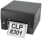 Citizen CLP 8301