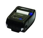 Citizen Аккумулятор 1800mAh для CMP-20