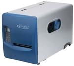 Принтер этикеток, штрих-кодов Citizen CLP 9001