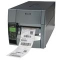 Принтер этикеток, штрих-кодов Citizen CL-S703 - CL-S703R