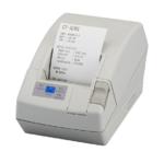 Принтер этикеток, штрих-кодов Citizen CT-S281L