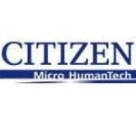 Намотчик этикеток Citizen 115