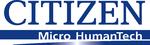 Намотчик этикеток Citizen 215