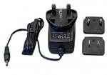 Citizen Автомобильный адаптер для CMP-20, CMP-30