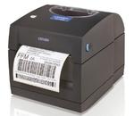 Принтер этикеток, штрих-кодов Citizen CL-S300
