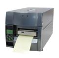 Принтер этикеток, штрих-кодов Citizen CL-S703 - CL-S703R (1000796)