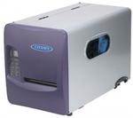 Принтер этикеток, штрих-кодов Citizen CLP 9301