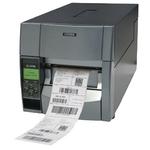 Принтер этикеток, штрих-кодов Citizen CL-S700
