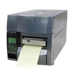 Принтер этикеток, штрих-кодов Citizen CL-S703 (1000795)