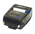 Мобильный принтер этикеток, штрих-кодов Citizen CMP-20 -  Bluetooth, MagStripe