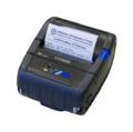Мобильный принтер этикеток, штрих-кодов Citizen CMP-30 - CMP-30 Bluetooth, MagStripe